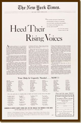 Heed-rising-voices