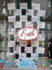 Fred_montreal