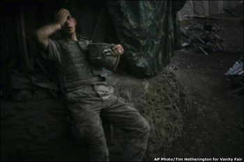 Us_soldier_in_korengal_2