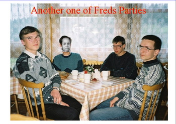 Another_one_of_freds_parties