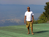 Me_on_the_paragliding_launch