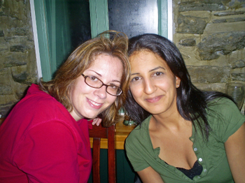 Nikki_and_tina_edited