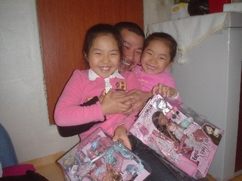 Web_jinny_and_nieces_24dec04b