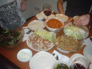 Web_korean_dinner