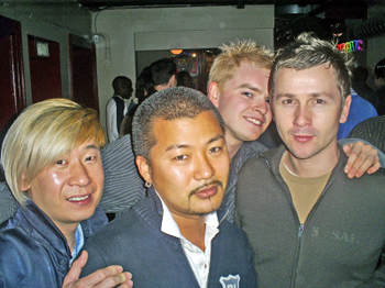 Yoon_jinny_anthony_and_terry